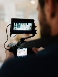 se former aux technique de video mariage lyon