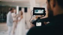 formaiton montage de film de mariage